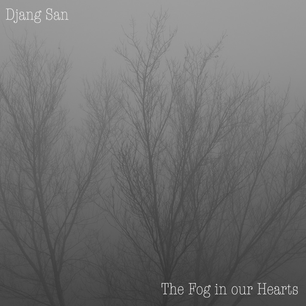 the-fog-in-our-hearts1