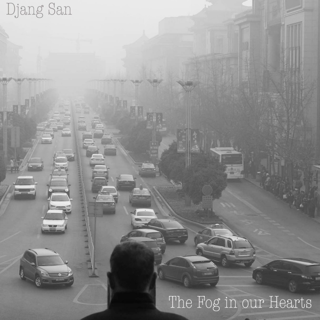 the-fog-in-our-hearts2