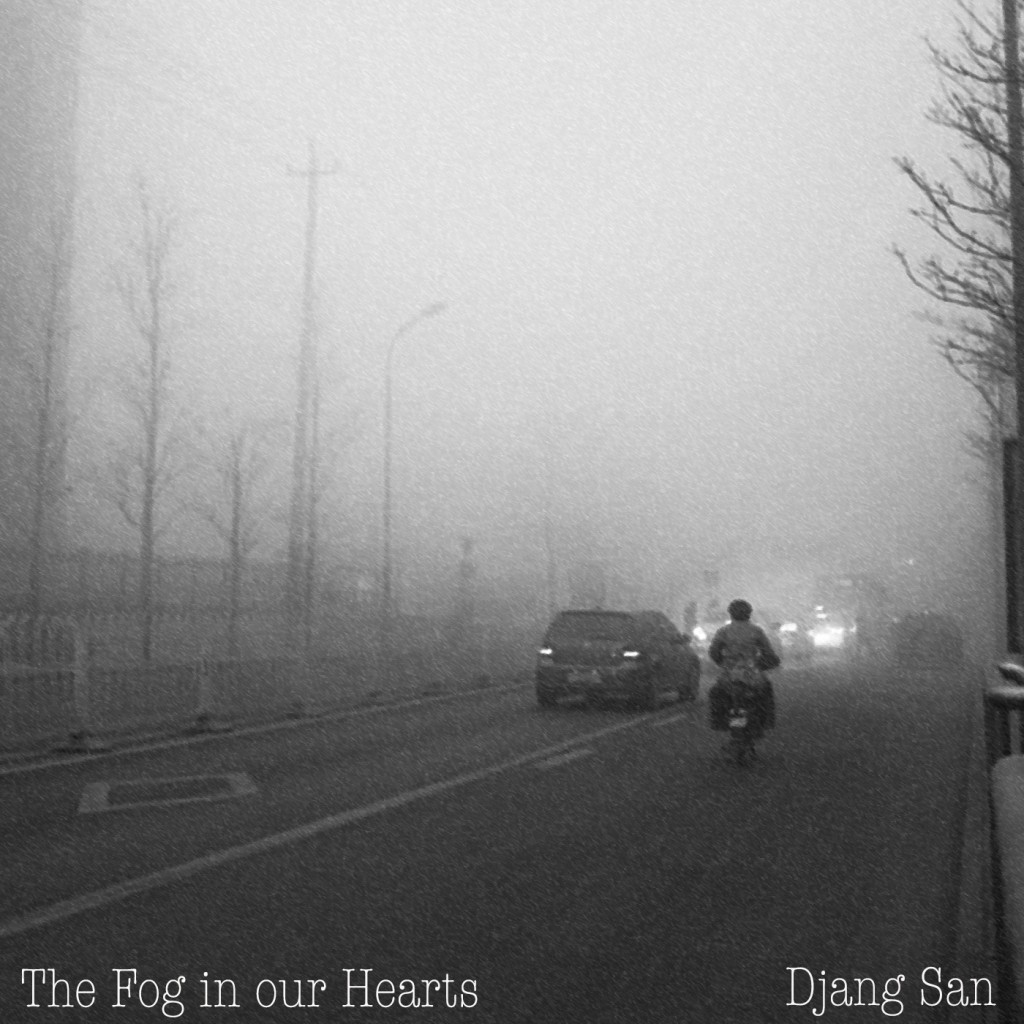 the-fog-in-our-hearts3