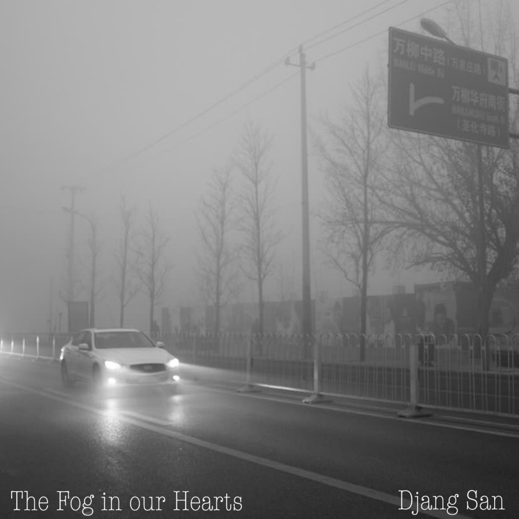 the-fog-in-our-hearts4